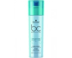 Schwarzkopf BC Hyaluronic Moisture Kick Cream Conditioner